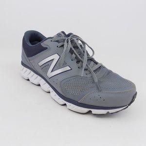 New Balance 675v3 Mens Size 5 Running